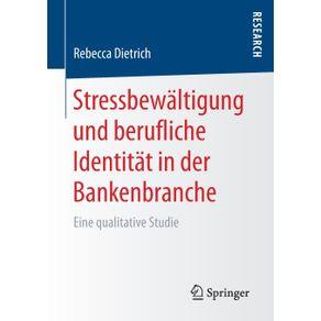 Stressbewaltigung-und-berufliche-Identitat-in-der-Bankenbranche