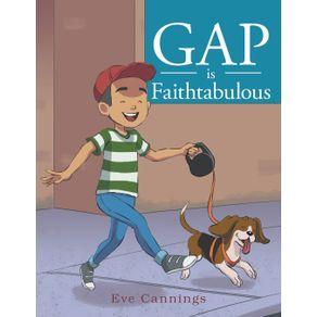 Gap-Is-Faithtabulous