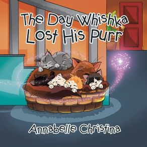 The-Day-Whishka-Lost-His-Purr