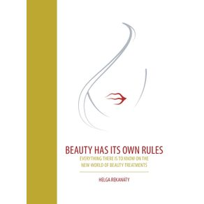 Beauty-Has-Its-Own-Rules