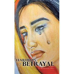 Teardrops-of-Betrayal